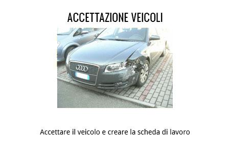 03-accettazione-veicoli