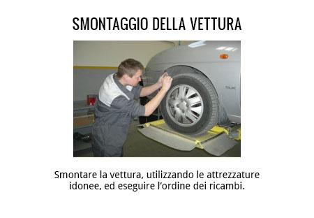 04-smontaggio-vettura