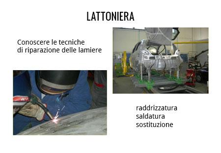 06-lattoneria