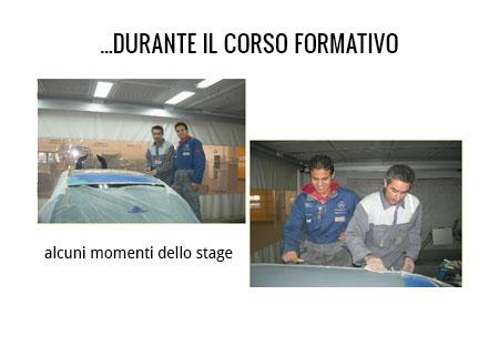 10a-corso-formativo