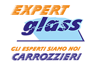 expertglass